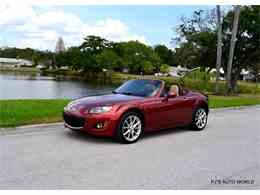 Picture of 2012 Miata located in Florida - L6IJ