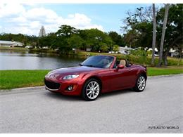 Picture of '12 Miata - L6IJ