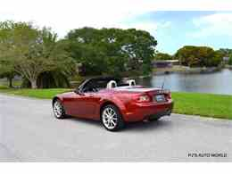 Picture of '12 Miata Offered by PJ's Auto World - L6IJ