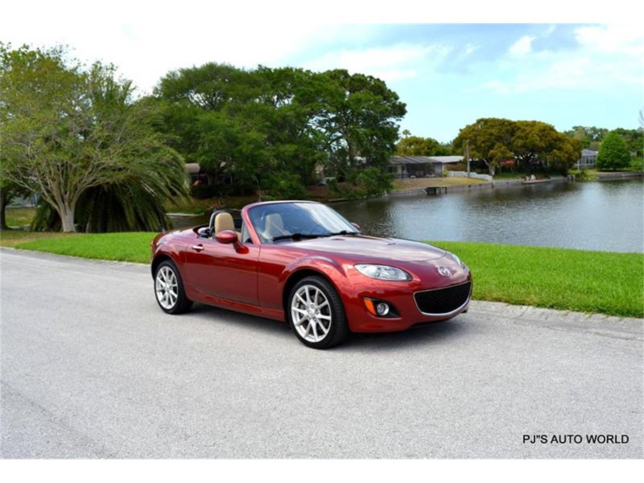 Large Picture of '12 Miata - L6IJ
