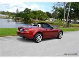 Picture of '12 Mazda Miata - $16,600.00 Offered by PJ's Auto World - L6IJ