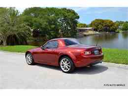 Picture of 2012 Miata located in Clearwater Florida - $16,600.00 - L6IJ