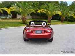 Picture of '12 Mazda Miata - L6IJ