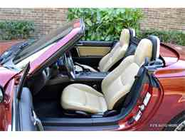 Picture of 2012 Mazda Miata located in Clearwater Florida - $16,600.00 - L6IJ