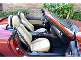 Picture of 2012 Mazda Miata located in Florida - $16,600.00 Offered by PJ's Auto World - L6IJ