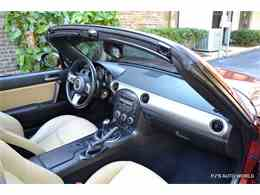 Picture of '12 Mazda Miata Offered by PJ's Auto World - L6IJ