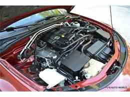 Picture of '12 Mazda Miata - $16,600.00 - L6IJ