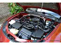 Picture of 2012 Miata Offered by PJ's Auto World - L6IJ