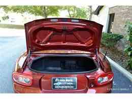 Picture of '12 Mazda Miata located in Florida - L6IJ