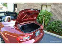 Picture of 2012 Miata located in Clearwater Florida Offered by PJ's Auto World - L6IJ