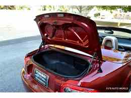 Picture of 2012 Miata located in Clearwater Florida - L6IJ