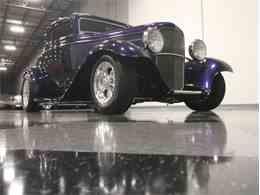 Picture of '32 Coupe - L6IO