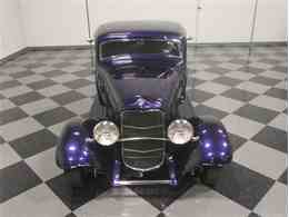 Picture of '32 Coupe - L6IO