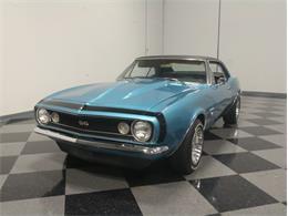Picture of '67 Camaro - L6IQ