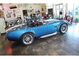 Picture of '66 Cobra - L6IR