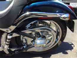Picture of '01 Softail - L6J3