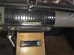 Picture of 1951 Chevrolet Styleline Deluxe located in Port Allen Louisiana - L6J8
