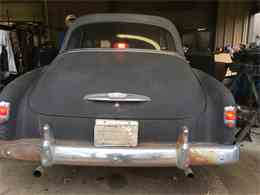 Picture of Classic 1951 Chevrolet Styleline Deluxe - L6J8