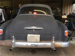 Picture of '51 Styleline Deluxe - L6J8