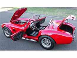 Picture of '66 Replica - L6JE