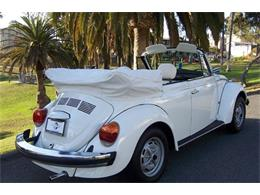Picture of '79 Super Beetle - L6JX
