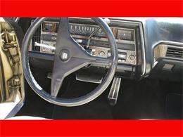 Picture of '70 DeVille - L6KW