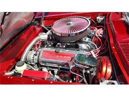 Picture of '63 Corvette - L6LL