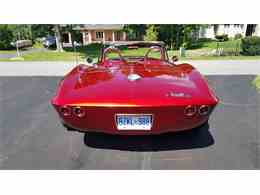 Picture of '63 Corvette - L6LL