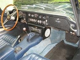 Picture of '68 E-Type - L6LO