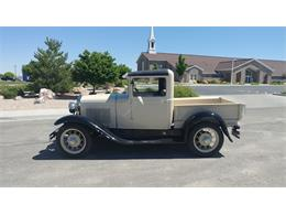 Picture of '30 Model A - L6M3