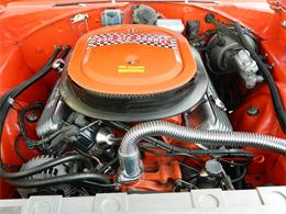 Picture of '70 Superbird - L6MA