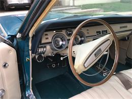 Picture of '68 Mercury Cougar  - $20,000.00 - L6MB