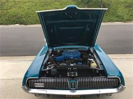 Picture of '68 Cougar  Offered by a Private Seller - L6MB
