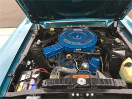 Picture of '68 Mercury Cougar  - L6MB