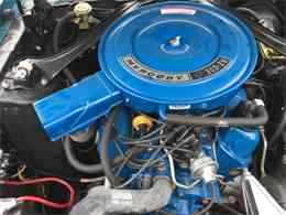 Picture of '68 Cougar  - L6MB