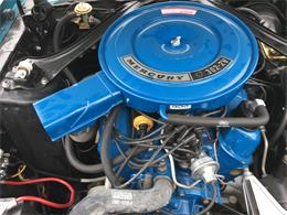 Picture of Classic 1968 Cougar  - L6MB