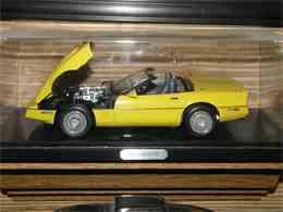 Picture of '86 Corvette - L6MK