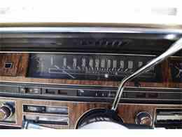 Picture of '70 DeVille - L6MW