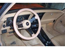 Picture of '81 Corvette - L6NE