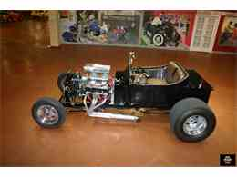 Picture of '23 T-Bucket - L6NF
