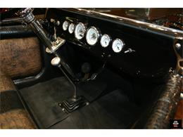 Picture of '23 T Bucket - L6NF