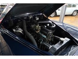 Picture of '47 Continental - L6O3