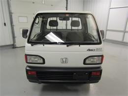 Picture of '92 ACTY - L0TM