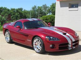 Picture of 2008 Dodge Viper - $56,900.00 - L6OA