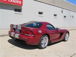 Picture of '08 Viper located in Omaha Nebraska - L6OA