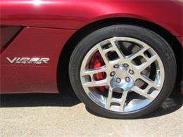 Picture of 2008 Viper located in Nebraska - $56,900.00 Offered by Classic Auto Sales - L6OA
