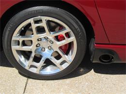 Picture of '08 Dodge Viper - L6OA