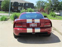 Picture of '08 Viper Offered by Classic Auto Sales - L6OA
