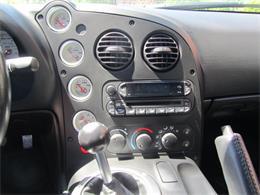 Picture of '08 Dodge Viper located in Nebraska - L6OA