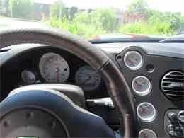 Picture of '08 Viper - L6OA